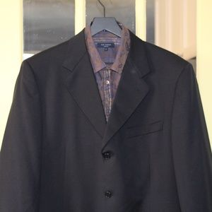 Beautiful Canali Blazer